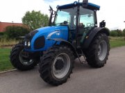 Landini Powerfarm 75 Tractor