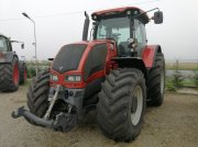 Valtra S 292 Tractor