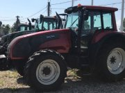 Valtra T 120 Tractor