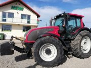 Valtra T 191 Tractor