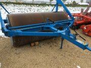Saphir Robust 700 Compactor
