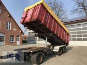 Sonstige 18t Container