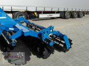 Agripol Blue Power Grapa cu discuri