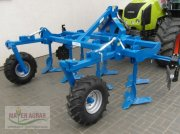 Agripol Frontgrubber Cultivator