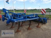 Köckerling Trio 3 m Cultivator