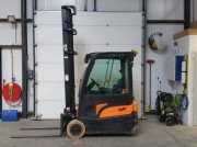 Yale ERP16VT stivuitor frontal