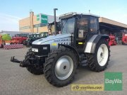 Same ACQUA-SPEED 95 874-90 DT Tractor