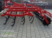 POM Meteor Cultivator