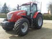 McCormick X7.660  Tractor