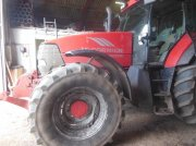 McCormick MTX 155 Med frontlift Tractor