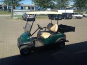 Club Car Precedent El  gater
