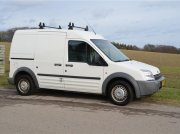Ford Transit Connect tdi  PKW/LKW