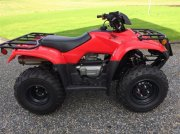 Honda TRX250TMG BILLIG DEMO ATV & Quad