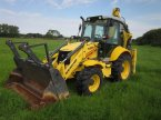 Sonstiges des Typs New Holland B110B  in Aabenraa