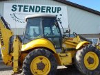 Sonstiges des Typs New Holland LB 115 B  in Dalmose
