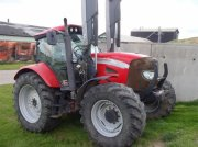 McCormick  Tractor