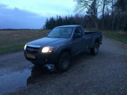 Mazda BT 50 ladbil  Pick-up