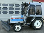 Mitsubishi MT 280 (NR 831302) suport pt. Aparate