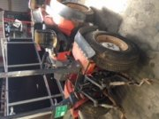 Antonio Carraro Tigertrac 2500 HST NR.835443 suport pt. Aparate