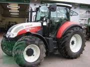 Steyr 4105 Multi Tractor
