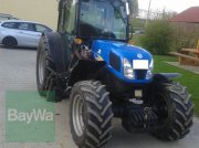 New Holland T 4050 F tractor pt. hamei