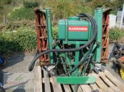 Ransomes Mounted 2,14 cositoare
