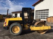 Bomag BW 172D-2 Compactor