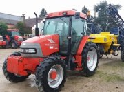 McCormick CX 105 XS Tractor