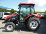 TYM T503 HST Allrad Tractor