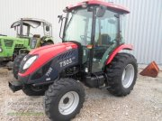 TYM T503SH Tractor