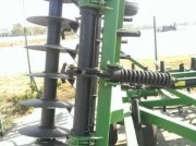 Great Plains Disco Vator 6 Cultivator