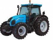 Landini Powerfarm DT 110 NWH Tractor