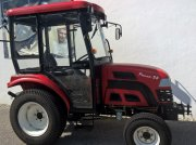 Dong Feng Pacco 25 mit Kabine Tractor