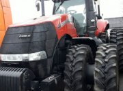 Case IH MX 340 Tractor