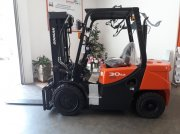 Doosan 30G Plus stivuitor frontal