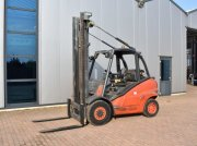 Linde H50T stivuitor frontal