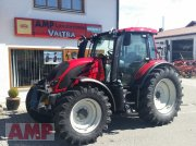 Valtra N104 H5 Tractor