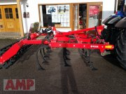 Akpil Grizzly 3m Cultivator