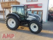 Valtra N 111 EH Tractor