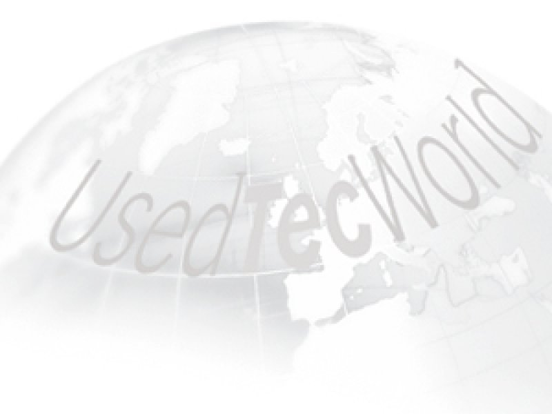 Massey Ferguson 7624 DYNA-6 EFFICIENT Tractor