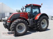 Valtra S 262 Tractor