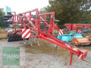 Horsch TIGER4AS Cultivator