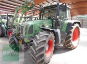 Fendt FAVORIT 714 Tractor