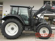 Valtra N 123 H5 Tractor