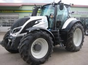 Valtra T 234 D Smart Touch Tractor