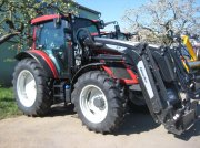 Valtra A 104 H4 Tractor