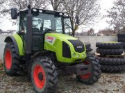 CLAAS Arion 410 Tractor