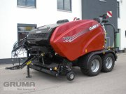 Case IH RB 545 Silage Pack Press-/Wickelkombination