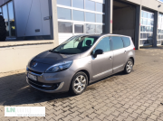 Renault Grand Scenic Bose Ed. ENERGY dCi 130 Automobil/autocamion