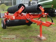 Evers Concord Roller 630 Compactor & Tambur